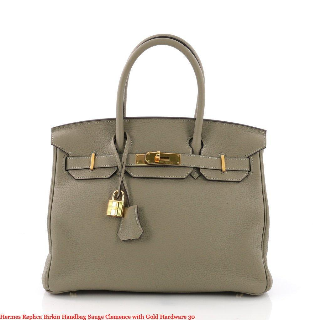 Hermes Replica Birkin Handbag Sauge Clemence with Gold Hardware 30 – Hermes  Replica Handbags Imitation Replica Hermes Purses Store ff9a79cb912b8